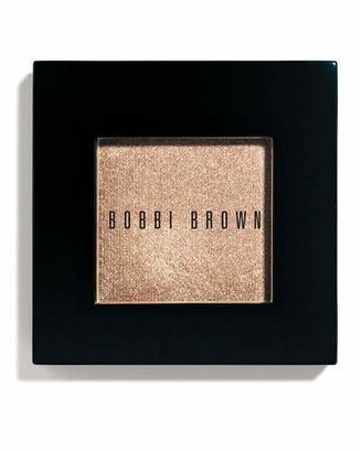 Bobbi Brown Shimmer Wash Eye Shadow $25 thestylecure.com