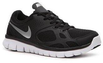 Nike Flex Run Lightweight Running Shoe - Womens