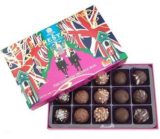 Prestat The London Chocolate Truffle Box 200g