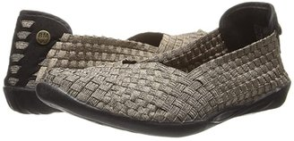 Bernie Mev. Catwalk (Multi) Women's Slip on Shoes