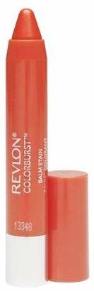 Revlon ColorBurst Balm Stain Rendezvous