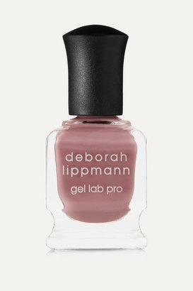 Deborah Lippmann Gel Lab Pro Nail Polish - Modern Love