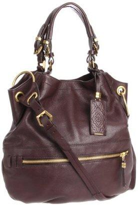Oryany Handbags Sydney SFL402 Shoulder Bag