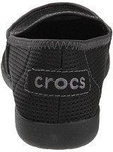 Crocs Melbourne RX