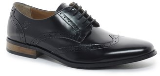 Peter Werth Battishill Leather Brogues