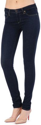 AG Jeans The Legging - Delight Inseam 36