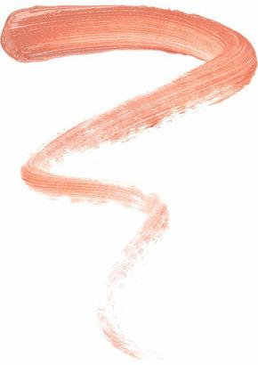 Ellis Faas Creamy Lips - L108 Pale Peach