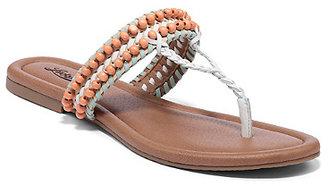 Lucky Brand Dollis Sandals