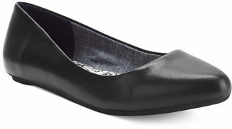 Dr. Scholl's Dr. Scholl Women Really Flats Women Shoes