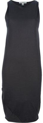 Twenty8Twelve 'Avner' sleeveless dress