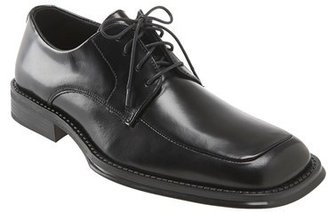 Kenneth Cole Reaction 'Sim-Plicity' Oxford (Online Only)