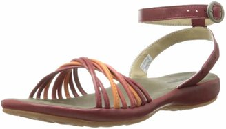 Keen Women's Emerald City II Sandal
