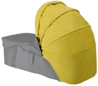 Phil & Teds Snug Carry Cot Sun Hood