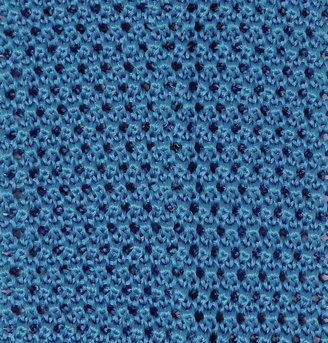 Richard James Knitted Silk Tie