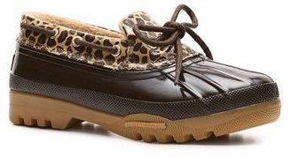Sperry Duckling Rain Shoe