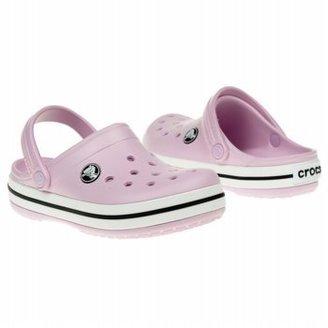 Crocs Kids' CrocBand Tod/Pre
