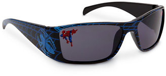 Disney Spider-Man Sunglasses for Boys