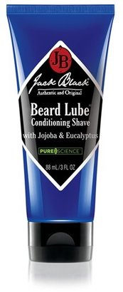 Jack Black 'Beard Lube' Conditioning Shave