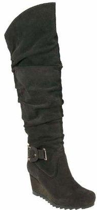 Earthies Women's Raphaelle Knee-High Boot