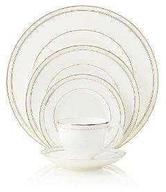 Waterford Crystal Padova Tea Saucer