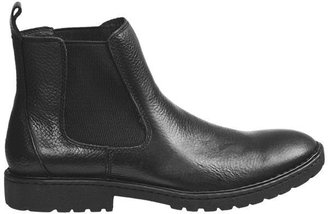 Børn Julian Ankle Boots - Leather (For Men)