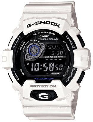 G-Shock 'X-Large - Solar' Digital Watch, 55mm