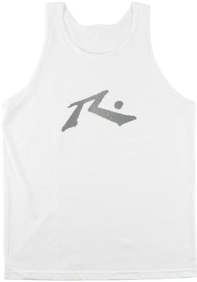 Rusty Hay Day Mens Tank