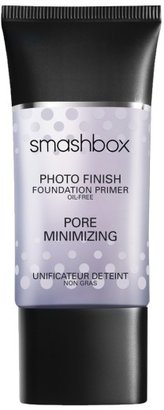 Smashbox Photo Finish Pore Minimizing Foundation Primer $16 thestylecure.com