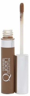 Cover Girl Queen Collection Natural Hue Liquid