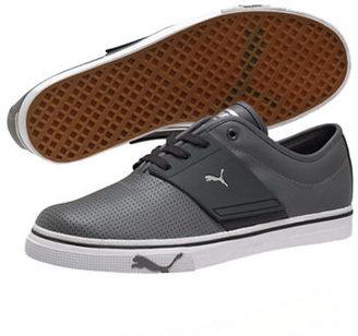 Puma El Ace Leather Sneakers