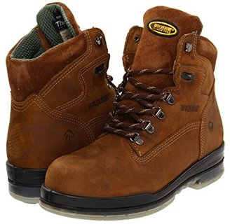 84daf29a025 Wolverine Insulated Boots | over 10 Wolverine Insulated Boots ...