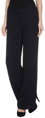 Giorgio Armani Dress pants