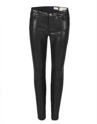 Brodie Petrel Jeans
