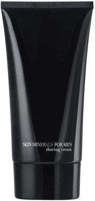 Giorgio Armani Shaving cream skin minerals men