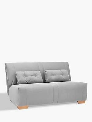 Foam Fold Out Sofa Bed - ShopStyle UK