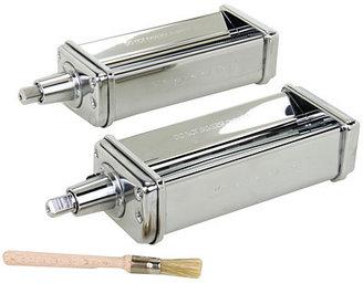 KitchenAid KPCA Pasta Cutter Set