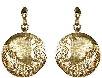 Kendra Scott Jewelry Hattie Earrings