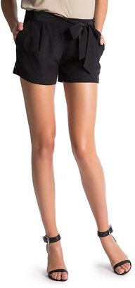 GUESS by Marciano Felicia Short