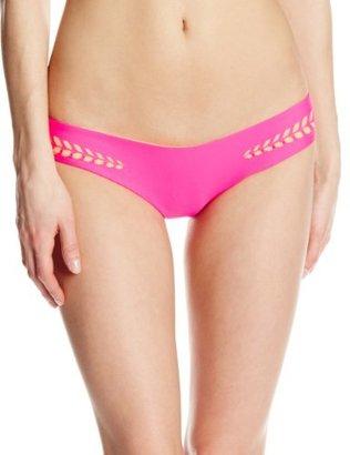 Rip Curl Women's Surf Siren Hipster Bikini Bottom