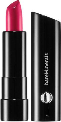 bareMinerals Marvelous MoxieTM Lipstick