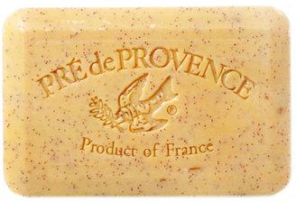 Pre de Provence Anis Soap