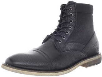 Kenneth Cole Reaction Men's Craft Master Lace-Up Boot