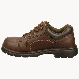 Wolverine Women's Lace to Toe Oxford