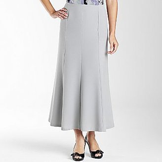 JCPenney east 5th® No-Waist Skirt - Petite