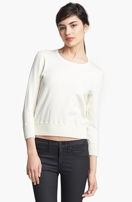 Rag and Bone 'Casey' Pullover