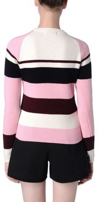 J.W.Anderson Cashmere sweater