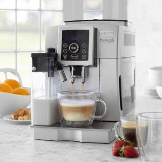 De'Longhi Magnifica Automatic Cappuccino Machine