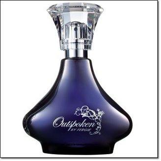 Avon Outspoken By Fergie - Eau de Parfum Spray $18.95 thestylecure.com
