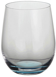 "Riedel Happy ""O"" Wine Tumblers"