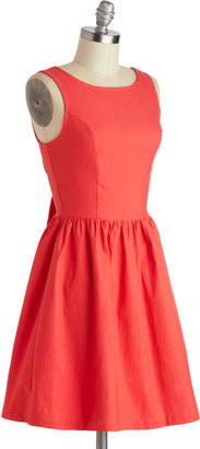 Ooh! La Ooh La Love It Dress